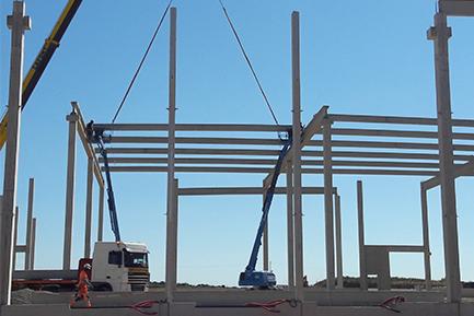 structure beton Bouches-du-Rhone-architecture beton Vaucluse-construction beton Gard-charpente beton PACA-poutre beton Occitanie-batiment beton Bouches-du-Rhone